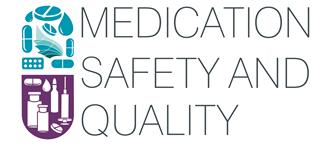 Medication Safety & Quality