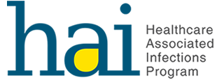 HAI - Healthcare Associated Infections